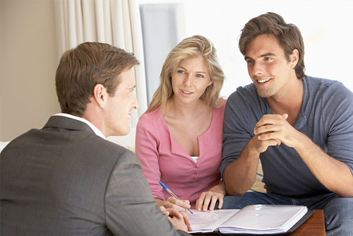 Estate and Asset Protection Planning